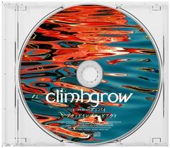 climbgrow_hellogoodbye_JK.jpg