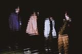 名古屋を拠点に活動するEASTOKLAB、6/5リリースのデビュー・ミニ・アルバムより「Fireworks」MV公開&「Passage」先行配信スタート。東名京リリース・ツアーも決定