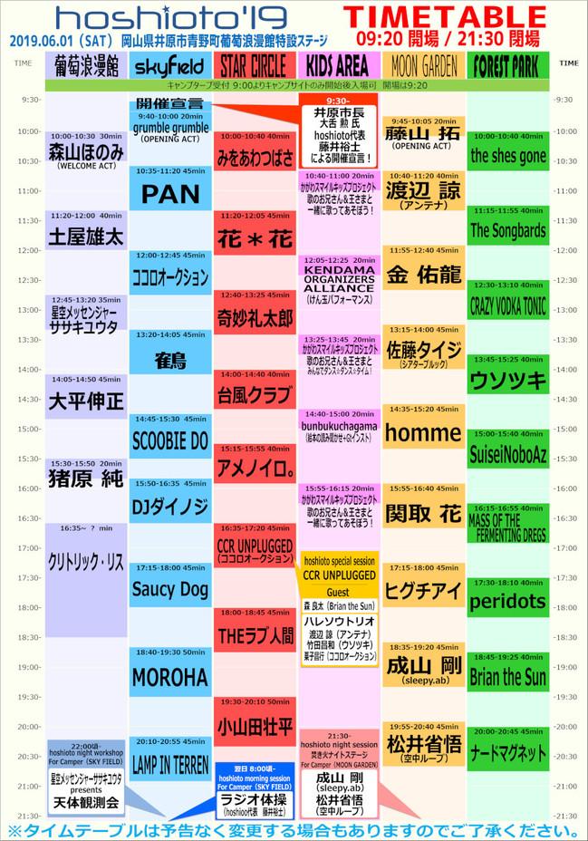 hoshioto19_TT.jpg