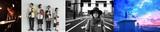 "ADAM at、jizue、Schroeder-Headz、SANOVA出演。""タワーレコード日本上陸40周年記念 ビクタージャズ祭り 2019〈SCENES〉""、9/23にVeats Shibuyaにて開催決定"