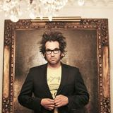 Justin Courtney Pierre(MOTION CITY SOUNDTRACK)、1stソロ・アルバム『In The Drink』より「Sooner」MV公開