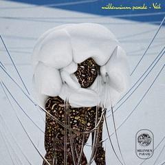 millennium_parade_veil_jacket.jpg