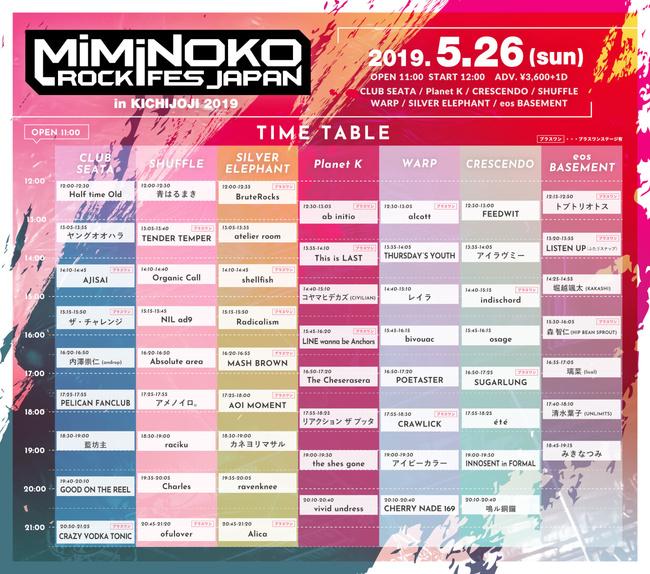 miminoko_tokyo2019_TT2.jpg