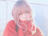 シンガー・ソングライター みゆはん、コレサワが楽曲提供した「たばこ」アンサー・ソング「恋人失格」横浜流星出演のMV公開