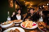 武藤昭平 with ウエノコウジ、リベンジ全国ツアーを8月より開催