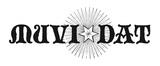 Uqui&MAH(SHAKALABBITS)による新プロジェクト Muvidat、6/12リリースの1stフル・アルバム『Muvidat』より「19 Years」MV公開