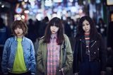 ЯeaL、東名阪ツーマン・ツアー対バンにBrian the Sun、ナナヲアカリ、井上苑子が決定