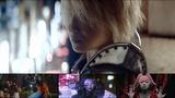 椎名林檎、5/27リリースのニュー・アルバム『三毒史』より「鶏と蛇と豚」MV公開