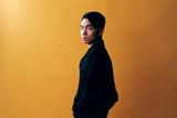 SIRUP、5/29リリースの1stフル・アルバム『FEEL GOOD』収録曲「Evergreen」先行配信スタート&MV公開。広島、札幌でのインストア・ライヴも決定