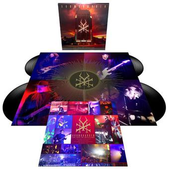 soundgarden_live_from_the_artists_den_4LP.jpg