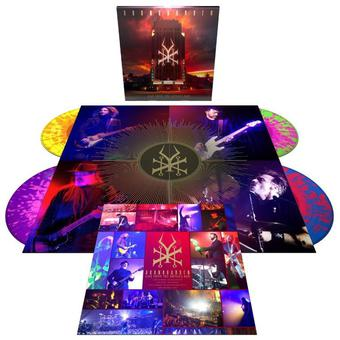 soundgarden_live_from_the_artists_den_4LP_color.jpg