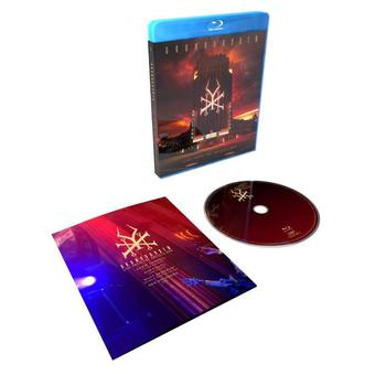 soundgarden_live_from_the_artists_den_Blu-ray-Product-Shot.jpg