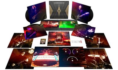 soundgarden_live_from_the_artists_den_Super-Dlx-Product-Shot.jpg