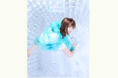 ましのみ_アー写-thumb-autox600-3872.jpeg