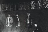 Brian the Sun、8月に東阪にて3rdアルバム『MEME』をテーマにしたワンマン・ライヴ開催決定