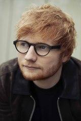 Ed Sheeran、7/12リリースのコラボ・アルバム『No.6 Collaborations Project』全収録曲を発表。SKRILLEX、Justin Bieber、EMINEM、Bruno Marsら22人のアーティスト参加