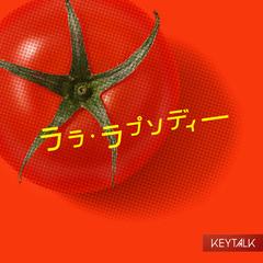 KEYTALK_jk.jpg