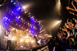 "KNOCK OUT MONKEY、現体制10周年記念し9月地元神戸で9年ぶりとなる主催イベント""猿爆祭 2019""開催決定。11月には東名阪ショート・ツアーも"