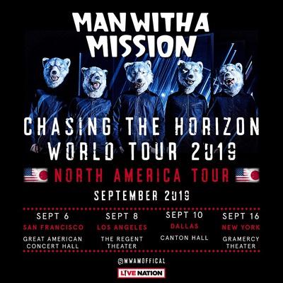 MWAM_US_Tour_dates.jpg