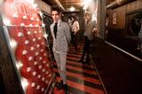 """""""ファッション-アート・ロック""""を掲げるロック・トリオ PALAYE ROYALE、9/9渋谷WWWにて初来日公演開催決定"""