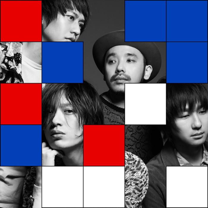 NICO Touches the Walls、6/5リリースのニュー・アルバム『QUIZMASTER』から「18?」MV公開