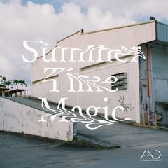 SummerTimeMagic.jpg