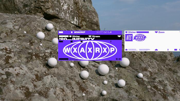 "APHEX TWIN、SQUAREPUSHER、AUTECHRE、FLYING LOTUS、BATTLES、OPNら擁する""Warp Records""、設立30周年記念しオンライン音楽フェス""WXAXRXP""開催"