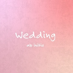 ab-initio_wedding_jkt.jpg