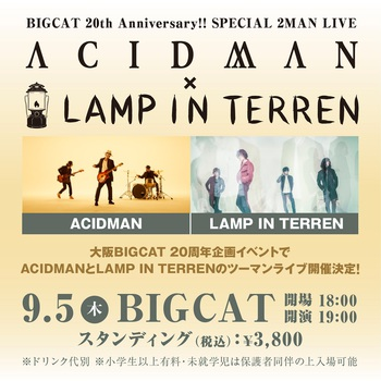 acid_terren_2man_flyer.jpeg