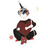 """秋山黄色、6/19に新曲「クラッカー・シャドー」配信リリース&本日6/5放送J-WAVE""""SONAR MUSIC""""にて初OA。3夜連続YouTubeプレミア公開企画も実施"""