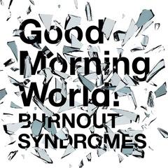 burnoutsyndromes_jkt.jpg