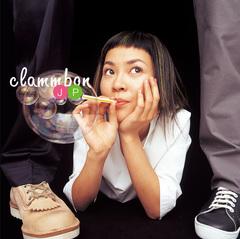 clammbon_JP.jpg