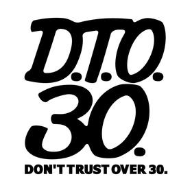 dto_logo.jpg