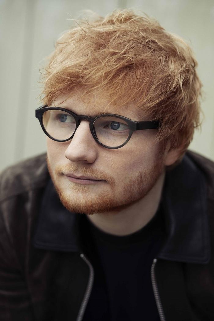 """Ed Sheeran、7/12リリースのニュー・アルバム『No.6 Collaborations Project』国内盤CD特典で""""猫村さん""""とコラボ"""