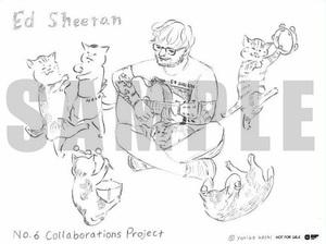 ed_sheeran_sticker.jpg