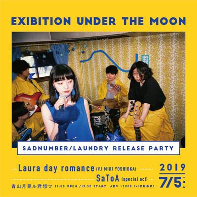 exibition_under_the_moon-01.jpg