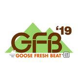 """7/13-14茨城で開催""""GFB'19""""(つくばロックフェス)、追加出演アーティストでthe quiet room、SonoSheet、w.o.d.ら12組決定。タイムテーブル公開も"""