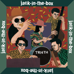 jack_in_the_box_jkt_final.jpg