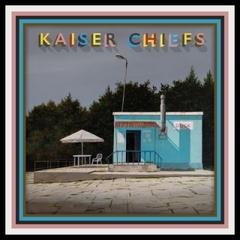 kaiser-chiefs_jkt.jpg