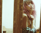 """LiSA、7/3リリースのニュー・シングル『紅蓮華』収録曲発表。TOKYO FM""""SCHOOL OF LOCK!""""にて全国初オンエア"""