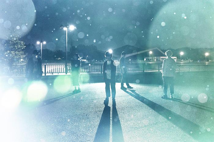 "Mrs. GREEN APPLE、新曲「インフェルノ」使用のTVアニメ""炎炎ノ消防隊""PV公開"