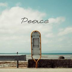 peace_jk.jpg