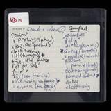 RADIOHEAD、『OK Computer』のレコーディング・セッションで制作した18時間のデモ音源を18日間限定リリース