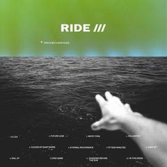 ride_jk.jpg