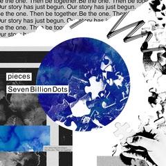 seven_billion_dots_jk.jpg