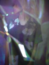 """須田景凪、新曲「veil」がTVアニメ""""炎炎ノ消防隊""""エンディング主題歌に決定。8/21リリースの2nd EP『porte』に収録、7/6より先行配信スタート"""
