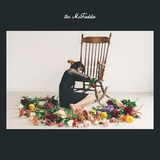 京都発の5人組バンド the McFaddin、7/12リリースの1stフル・アルバム『Rosy』詳細発表