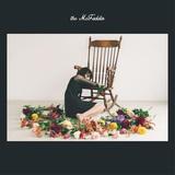 京都発の5人組バンド the McFaddin、本日6/29より新曲「Dear, Rosy McFaddin」配信スタート&トレーラー映像公開。1stフル・アルバム『Rosy』取り扱い店舗も発表