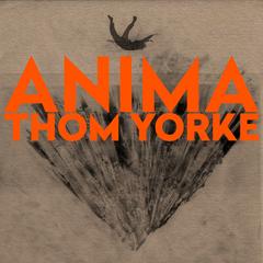 thom_yorke_anima.jpg