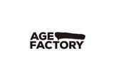 Age Factory、DAIZAWA RECORDS / UK.PROJECTへ移籍。配信シングルを3作連続リリース、ワンマン・ツアー開催も決定